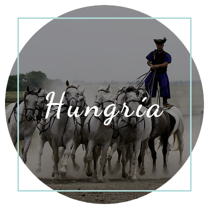 Qué ver en Hungría