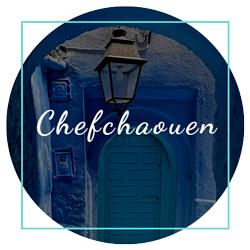 Qué ver en Chefchaouen