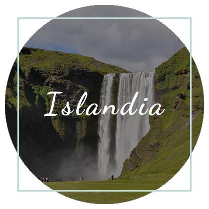 Qué ver en Islandia