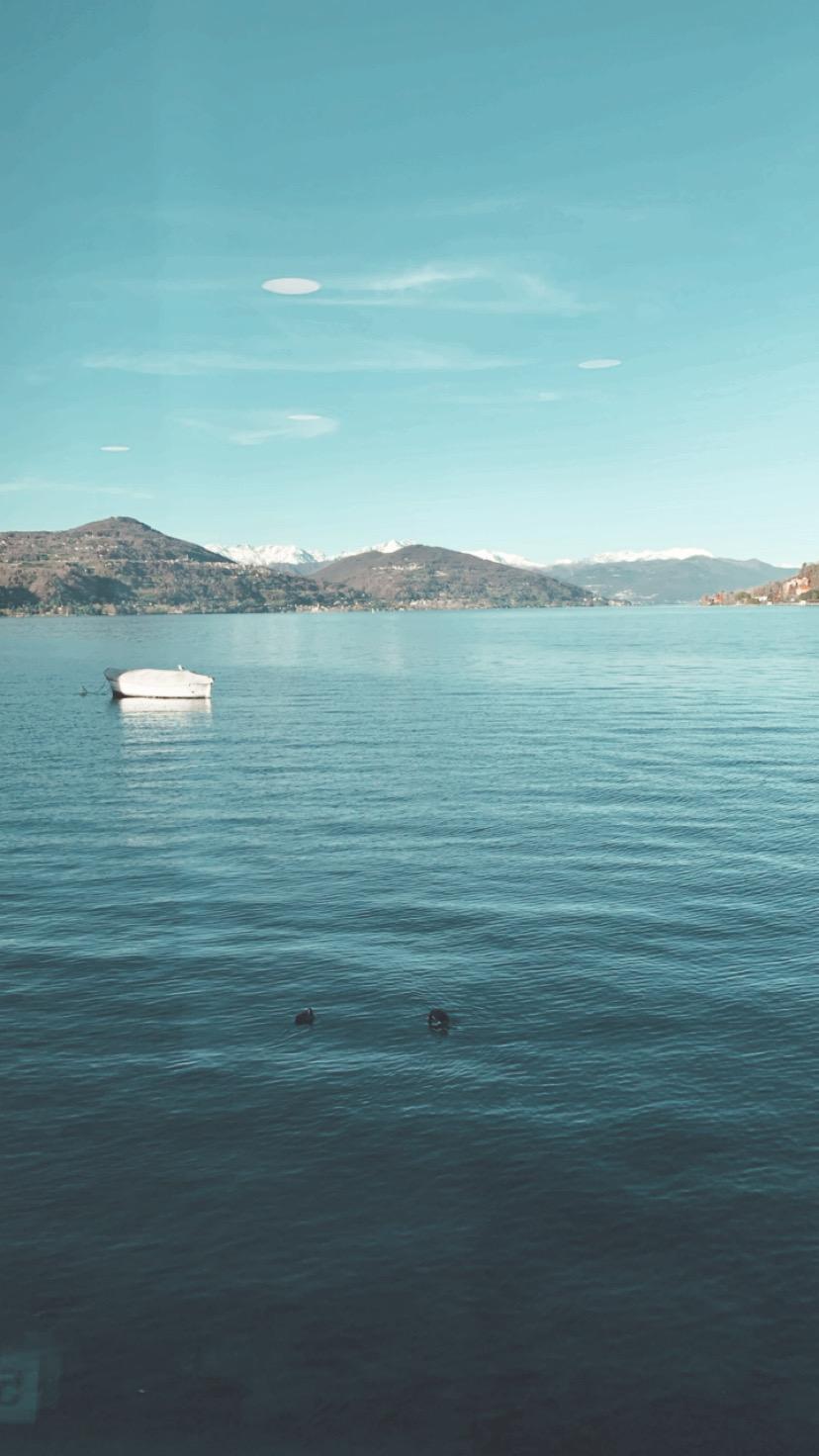 Arona (Lago Maggiore)