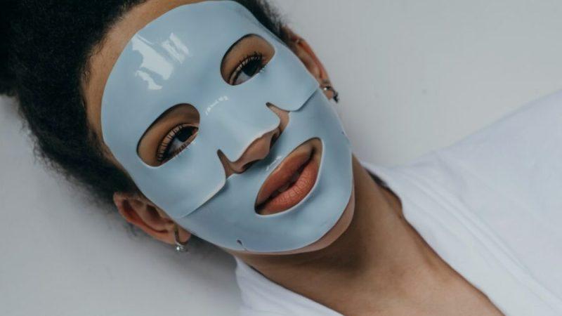 Sélection de soins cosmétiques pour les yeux