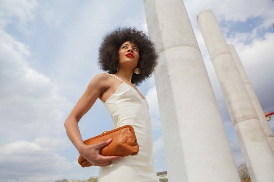 Sy Events & Co présente son fashion show eco-conscious