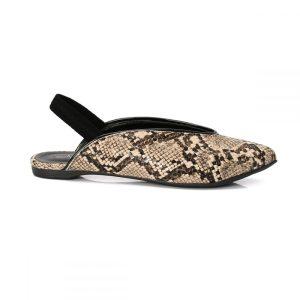 56d8d0f644 Not-me Shoes - Calçados para completar seu estilo único! - Calçados ...