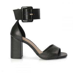 sandalia, sandalia feminina, sandalia rosa, sandalia gisele, sandalia verao, animal print,sandália nó, verão, salto bloco, sandália preta, sandalia preta bloco
