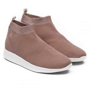 Calçado Feminino Loja Online not-me shoes (3)