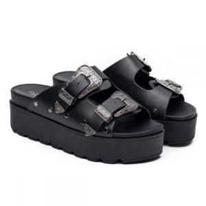 Calçado Feminino Loja Online not-me shoes (5)