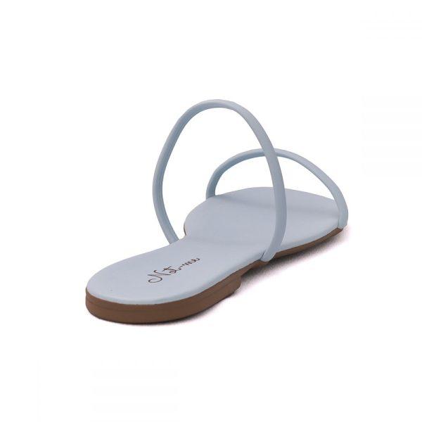sandalia rasteira feminina comprar site loja online notme shoes (104)