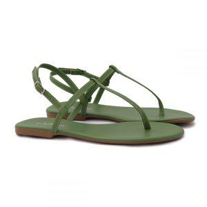 sandalia rasteira flat feminina comprar site loja online notme shoes (120)
