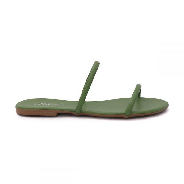 sandalia rasteira flat feminina comprar site loja online notme shoes (98)
