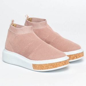 Calçado Feminino Loja Online not-me shoes (21)