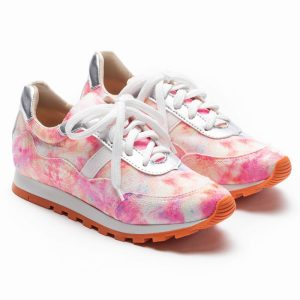 TENIS FEMININO JOGGING TIE DYE NOT-ME SHOES (3)
