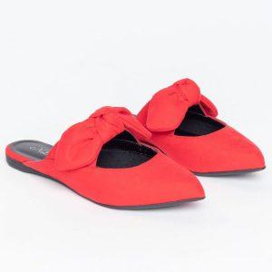 mule-feminino-laco-bico-fino-cereja (1)