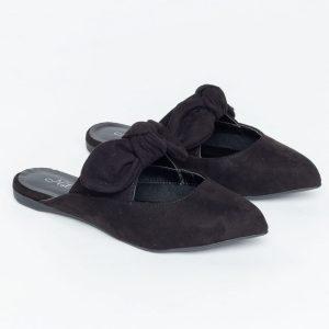 mule-feminino-laco-bico-fino-preto (3)