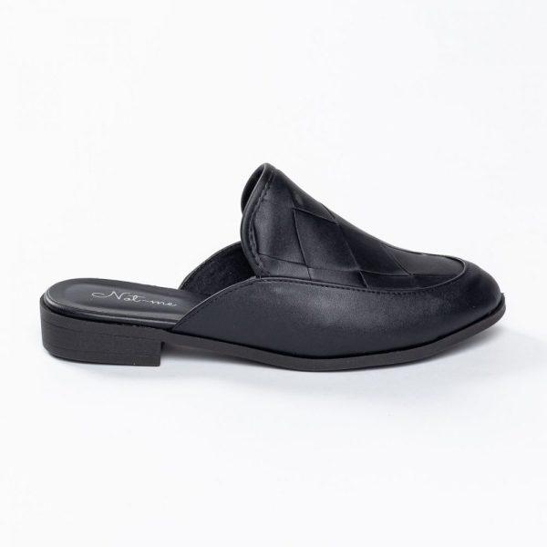 mule-feminino-sofia-preto (3)