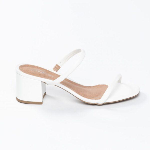 tamanco-feminino-bless-branco (1)