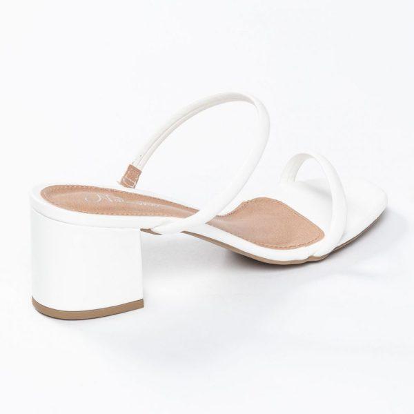 tamanco-feminino-bless-branco (2)