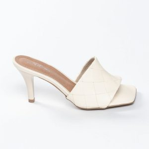tamanco-feminino-luiza-branco (6)