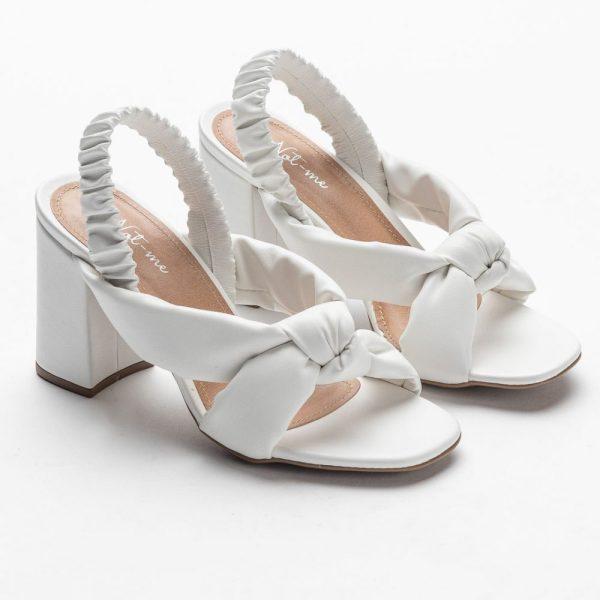 Calçado Feminino Loja Online not-me shoes (22)