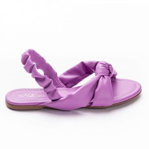 Calçado Feminino Loja Online not-me shoes (41) (1)