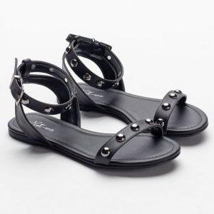 Calçado Feminino Loja Online not-me shoes (46)
