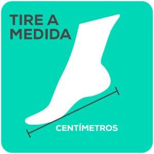 Pe_Medidas_site_notmeshoes
