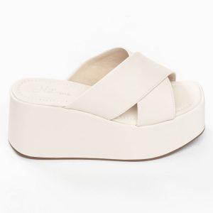 comprar mule salto rasteira flatform sandalia Calçados sapatos tenis Feminino site Loja Online notme shoes baratos (13) (1)