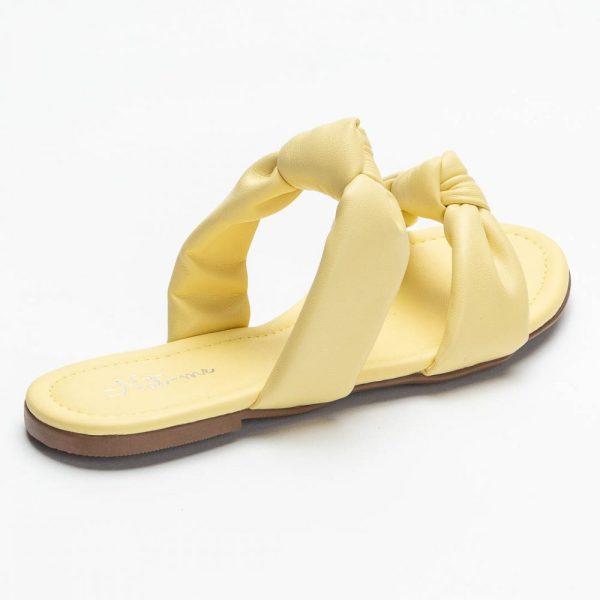 comprar mule salto rasteira flatform sandalia Calçados sapatos tenis Feminino site Loja Online notme shoes baratos (15) (2)