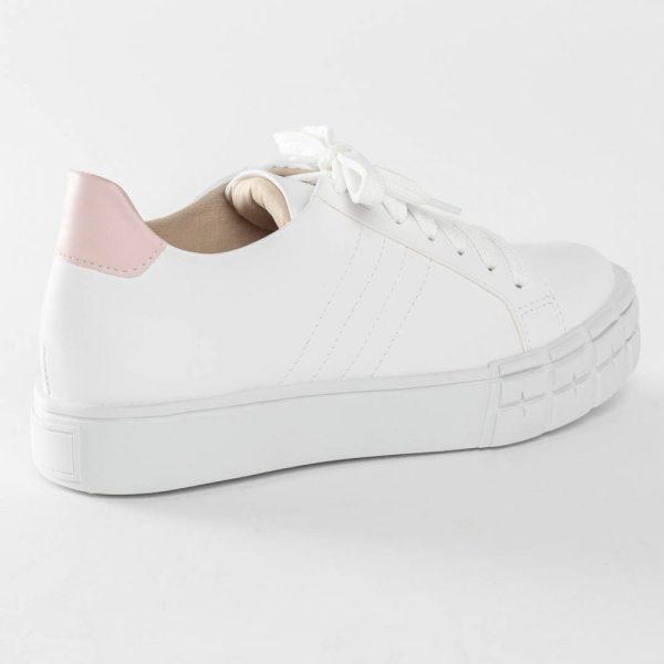 comprar mule salto rasteira flatform sandalia Calçados sapatos tenis Feminino site Loja Online notme shoes baratos (30)