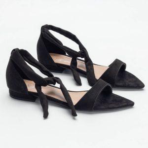 comprar mule salto rasteira flatform sandalia Calçados sapatos tenis Feminino site Loja Online notme shoes baratos (31)