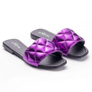 Calçado Feminino Loja Online not-me shoes (12) (3)