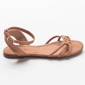 Calçado Feminino Loja Online not-me shoes (29) (1)