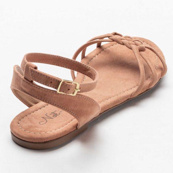 Calçado Feminino Loja Online not-me shoes (30) (1)