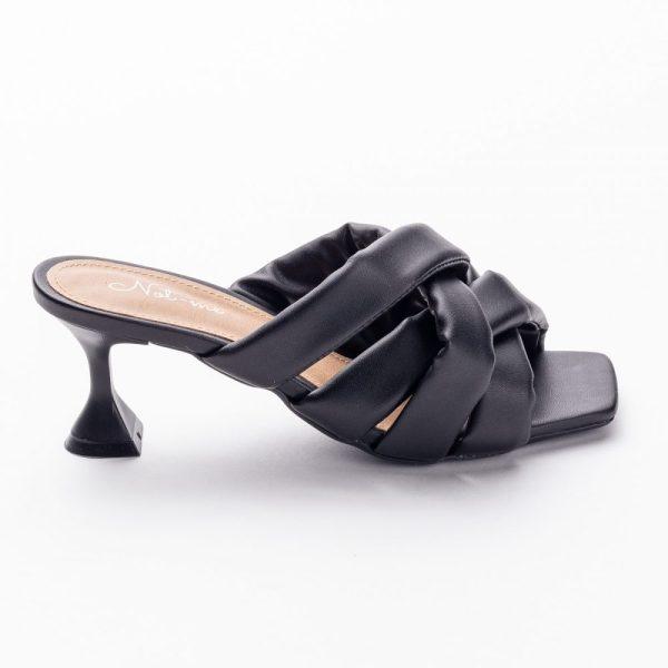 Calçado Feminino Loja Online not-me shoes (32) (1)