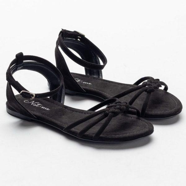 Calçado Feminino Loja Online not-me shoes (34)