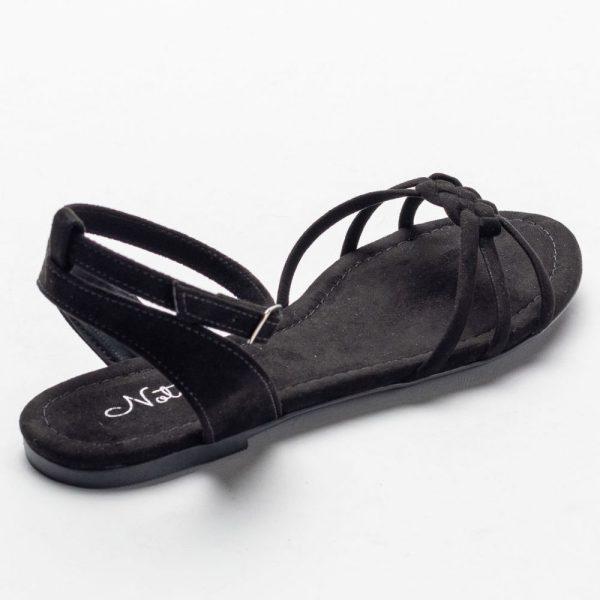 Calçado Feminino Loja Online not-me shoes (36)