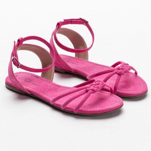 Calçado Feminino Loja Online not-me shoes (40)