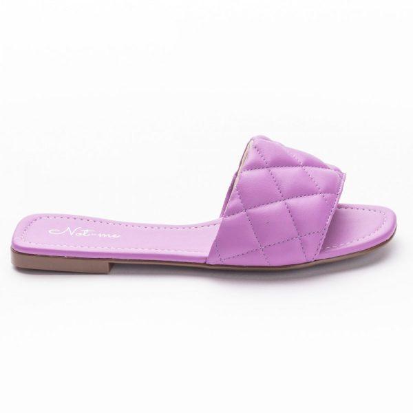 Calçado Feminino Loja Online not-me shoes (51) (1)