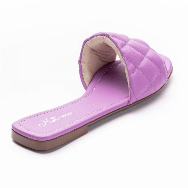Calçado Feminino Loja Online not-me shoes (52) (2)