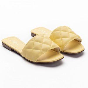 Calçado Feminino Loja Online not-me shoes (61) (1)