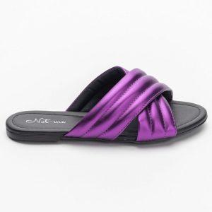 Calçado Feminino Loja Online not-me shoes (65)