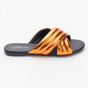 Calçado Feminino Loja Online not-me shoes (77)