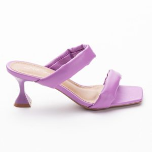 Calçado Feminino Loja Online not-me shoes (80)