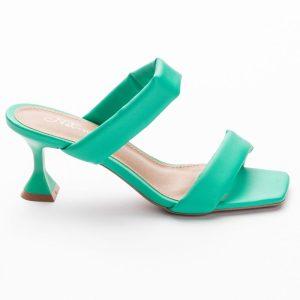 Calçado Feminino Loja Online not-me shoes (86) (1)