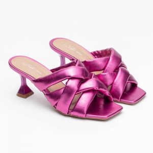 Sandália rasteirinha salto taça Calçado Feminino Loja Online not-me shoes (12)