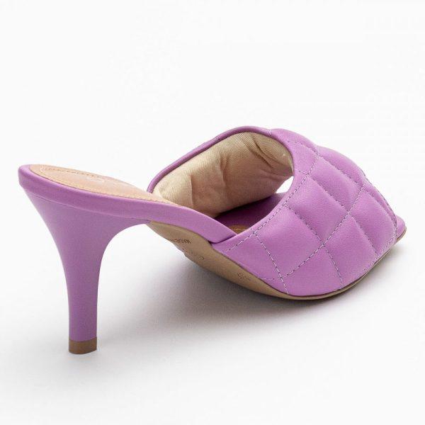 Sandália rasteirinha salto taça plataforma Calçado Feminino Loja Online not-me shoes atacado varejo brusque ecommerce (10)