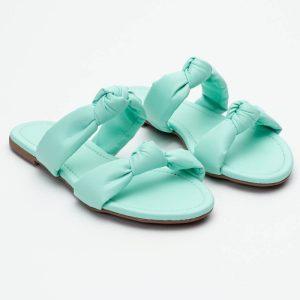 Sandália rasteirinha salto taça plataforma Calçado Feminino Loja Online not-me shoes atacado varejo brusque ecommerce (185)