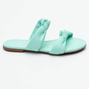 Sandália rasteirinha salto taça plataforma Calçado Feminino Loja Online not-me shoes atacado varejo brusque ecommerce (186)