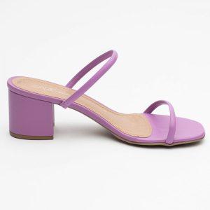Sandália rasteirinha salto taça plataforma Calçado Feminino Loja Online not-me shoes atacado varejo brusque ecommerce (22)
