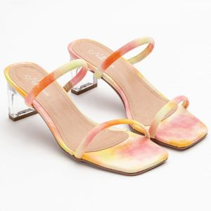 Sandália rasteirinha salto taça plataforma Calçado Feminino Loja Online not-me shoes atacado varejo brusque ecommerce (43)