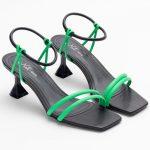Sandália rasteirinha salto taça plataforma Calçado Feminino Loja Online not-me shoes atacado varejo brusque ecommerce (64)